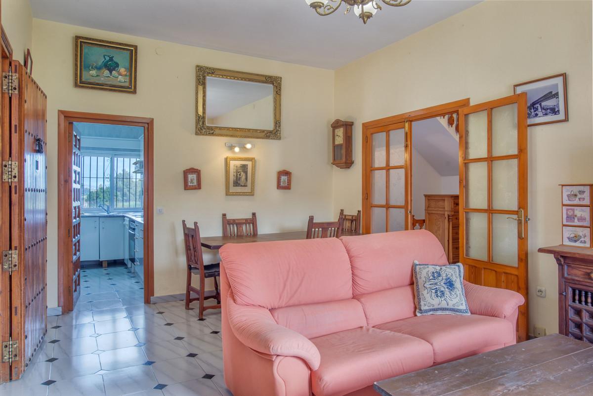 House in Alhaurín el Grande R3857050 25