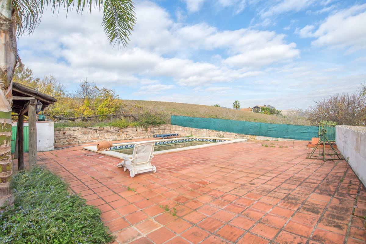 Hus in Alhaurín el Grande R3857050 28