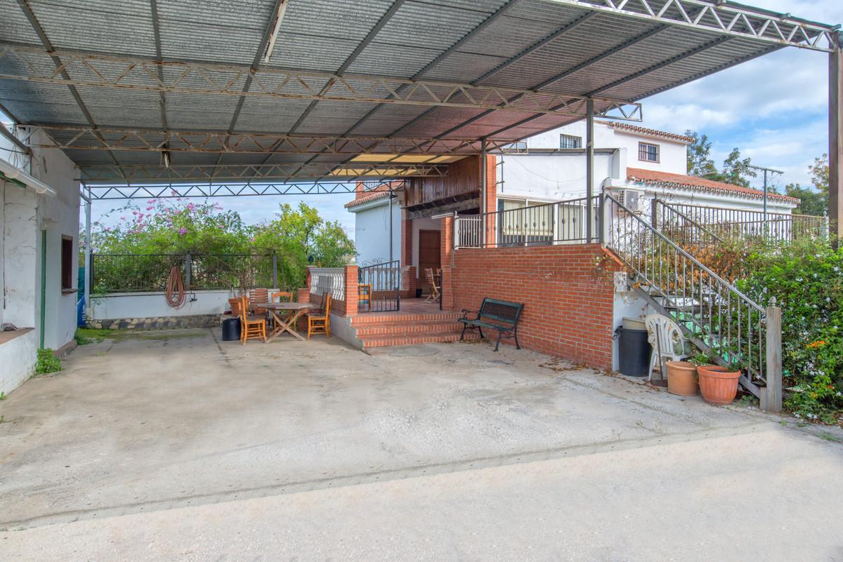Hus in Alhaurín el Grande R3857050 29