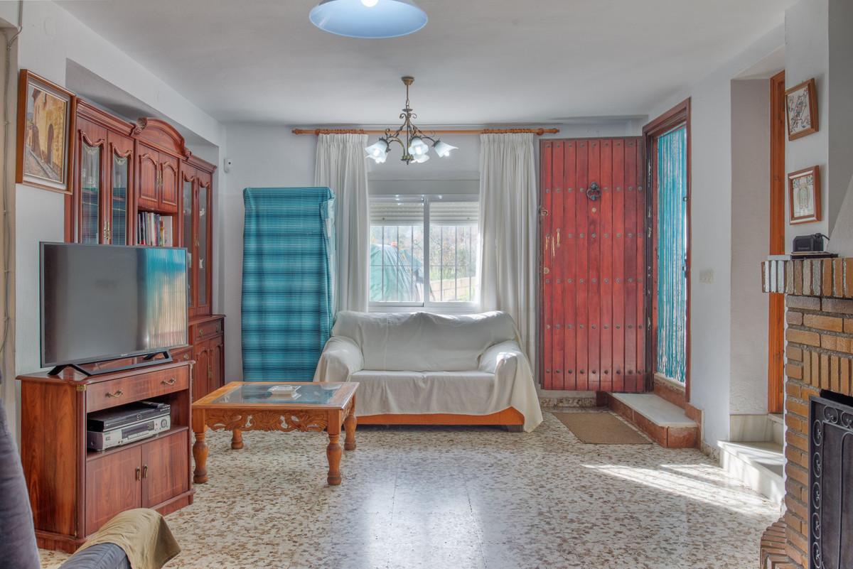 House in Alhaurín el Grande R3857050 6