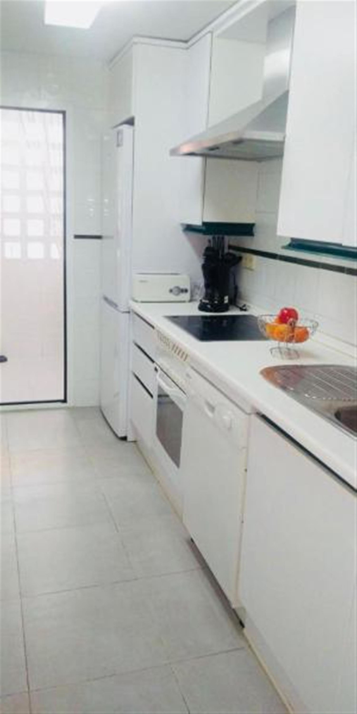 1 Bedroom Apartment for sale Puerto Banús