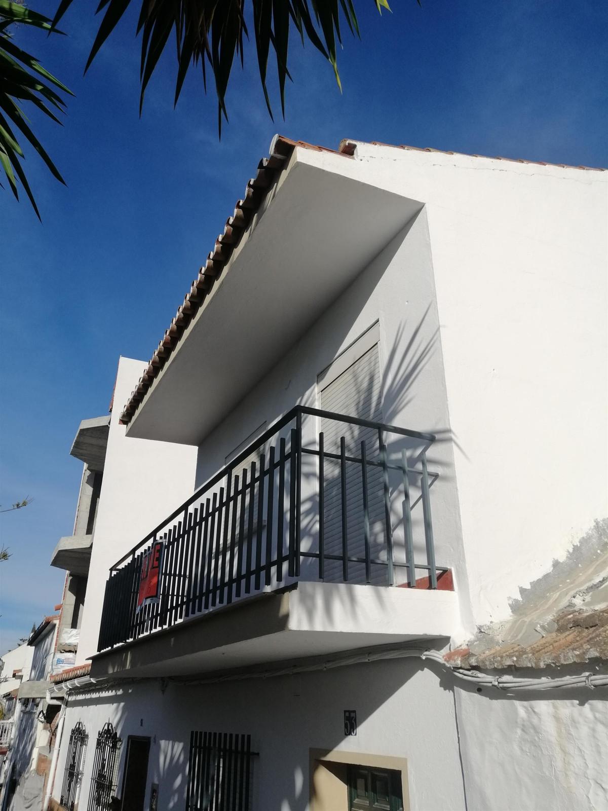 Hus in Alhaurín de la Torre R3599510 1