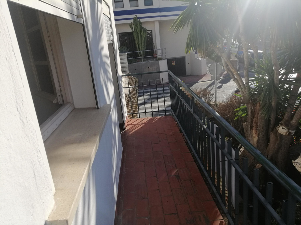 House in Alhaurín de la Torre R3599510 10