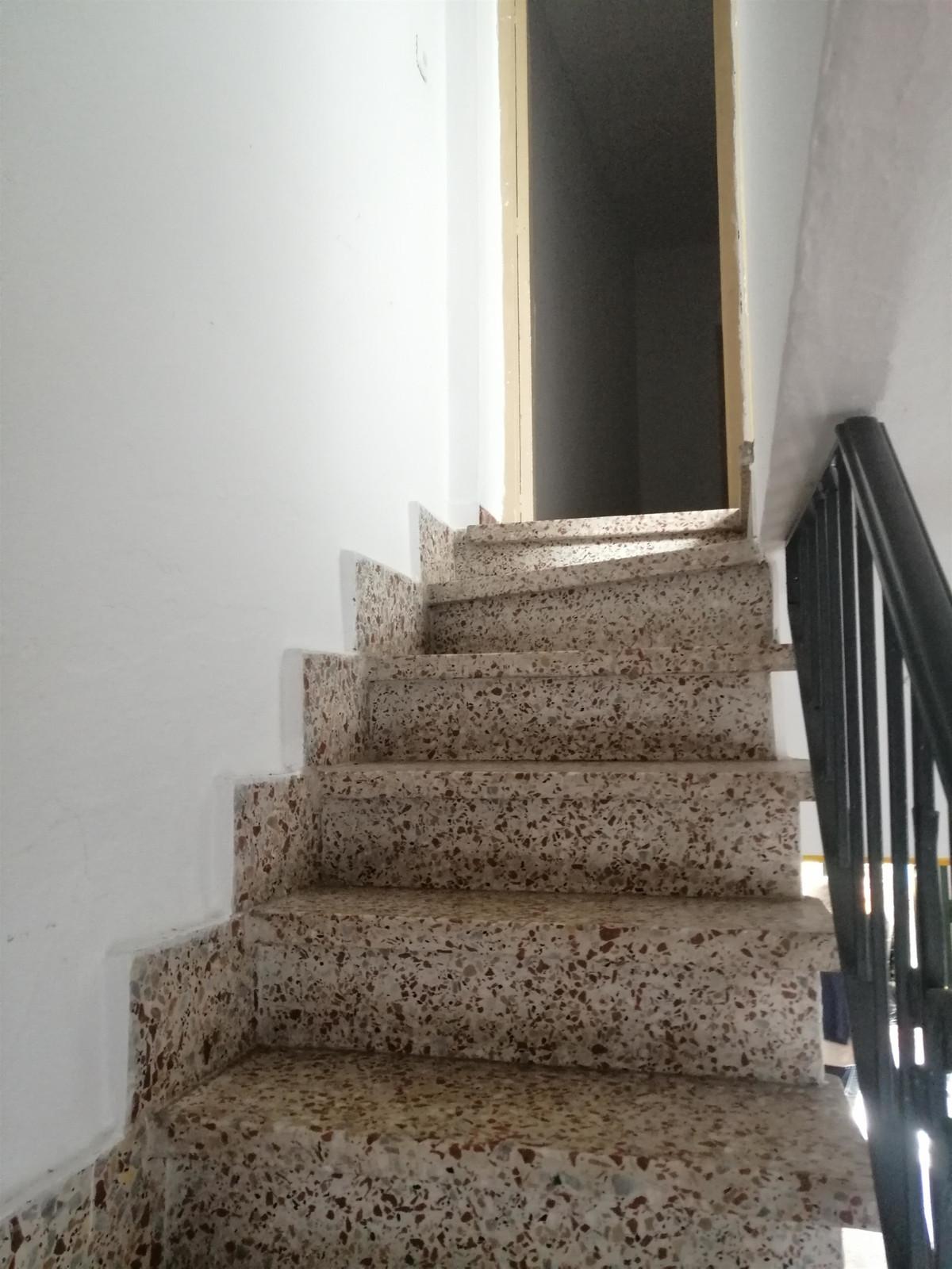 Hus in Alhaurín de la Torre R3599510 11