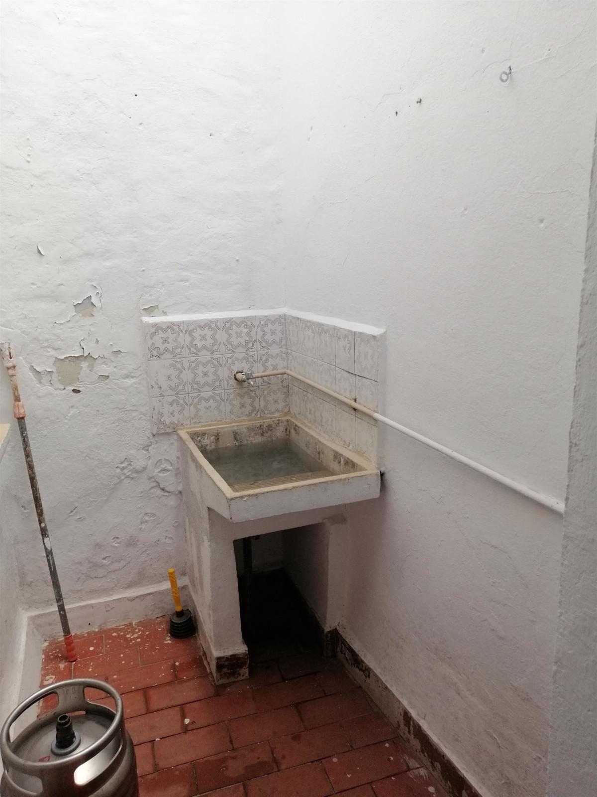House in Alhaurín de la Torre R3599510 12