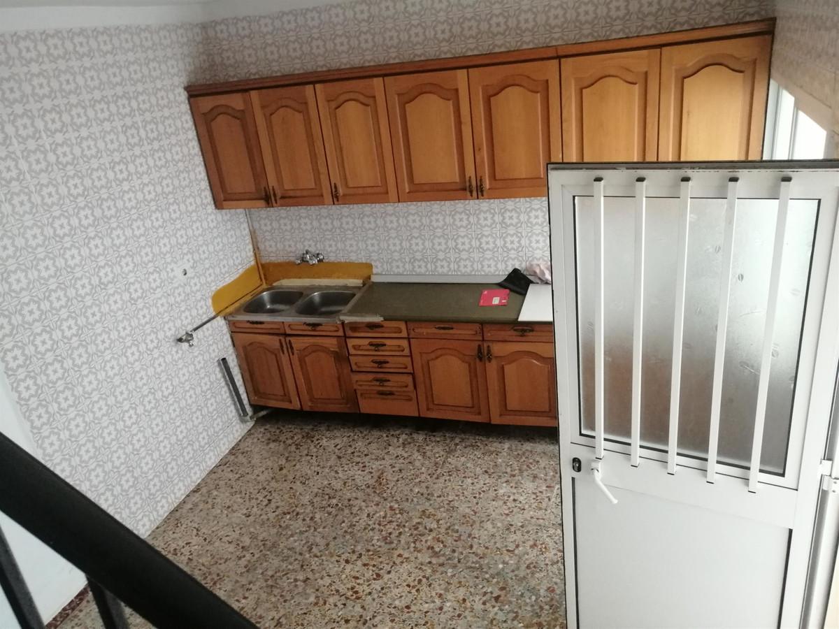 House en Alhaurín de la Torre R3599510 3