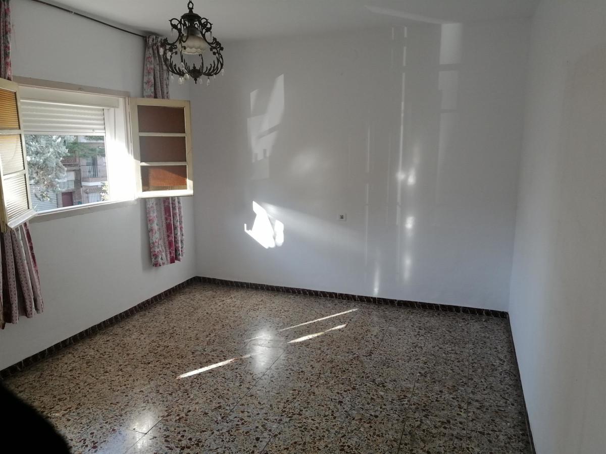 House in Alhaurín de la Torre R3599510 4