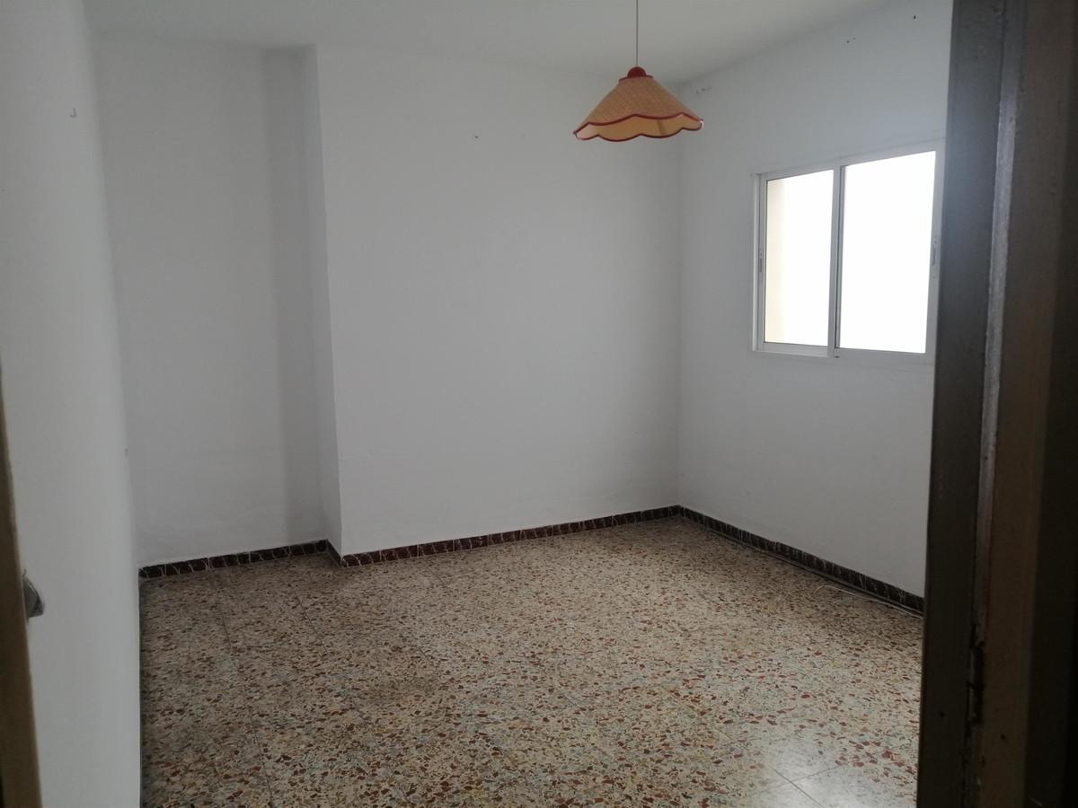 Hus in Alhaurín de la Torre R3599510 5