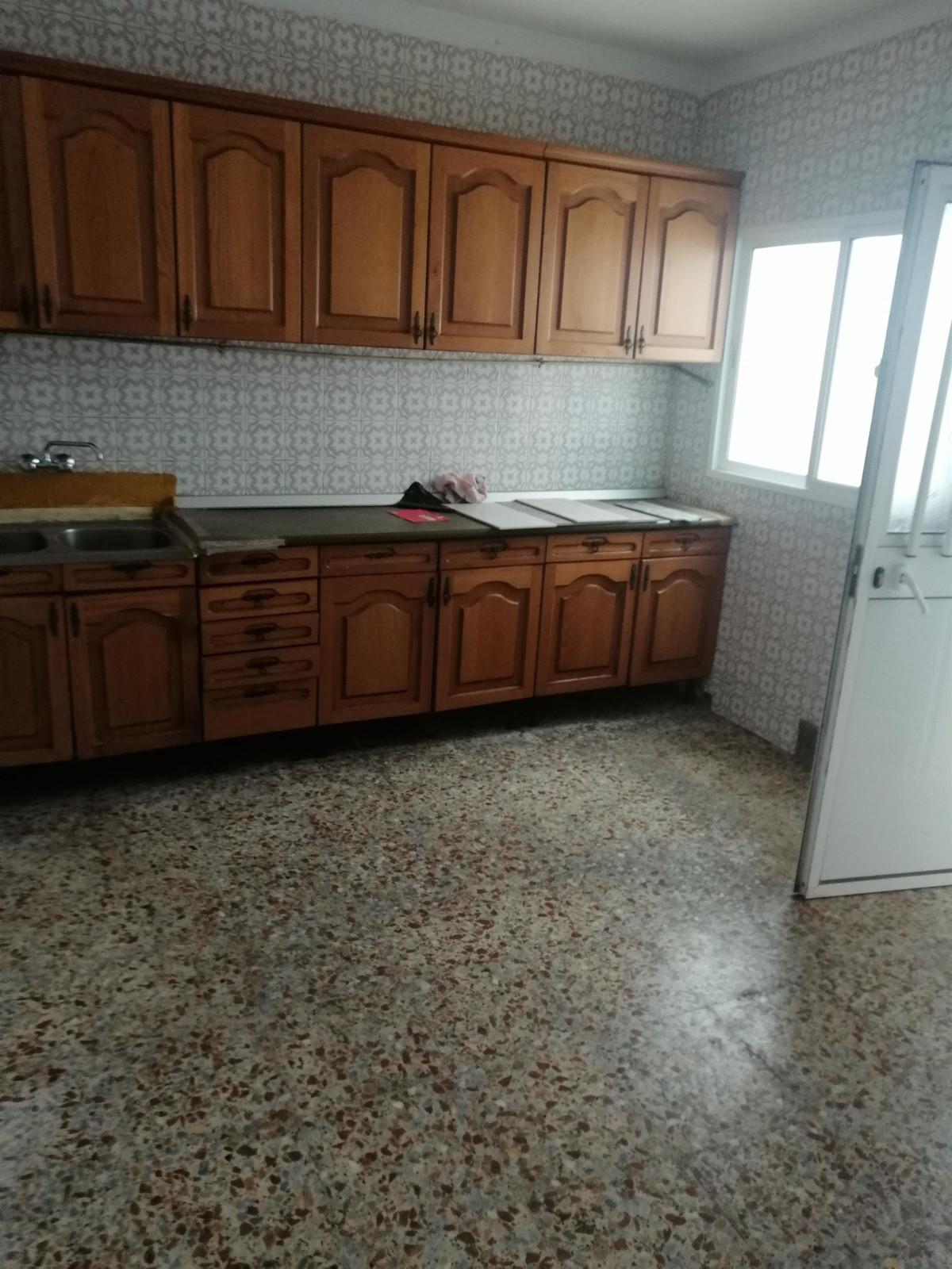 House in Alhaurín de la Torre R3599510 6