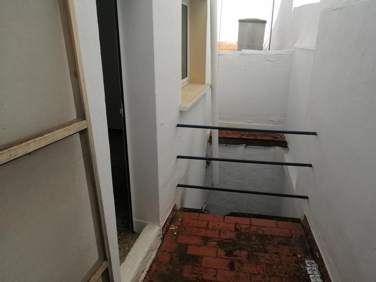 House en Alhaurín de la Torre R3599510 9