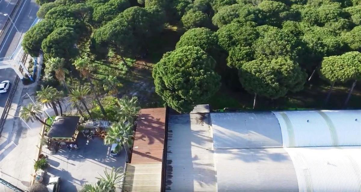 Plot in Marbella R3601049 11