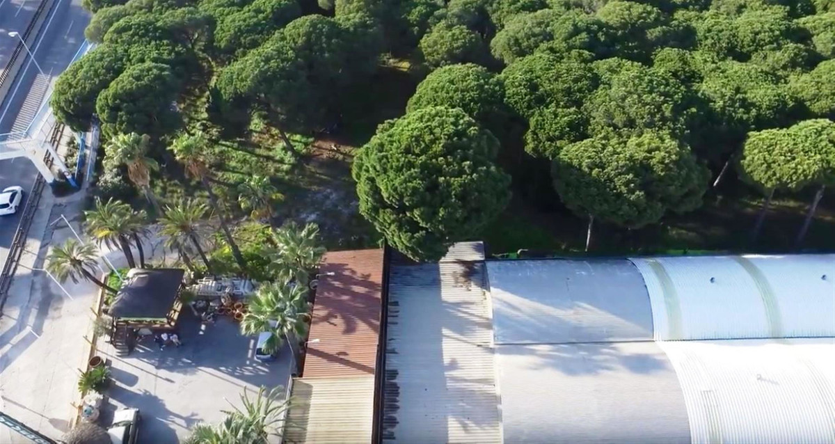 Grunde in Marbella R3601049 11