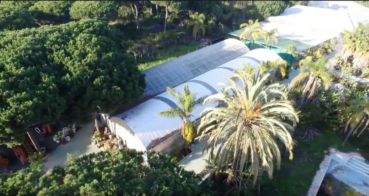 Plot en Marbella R3601049 12