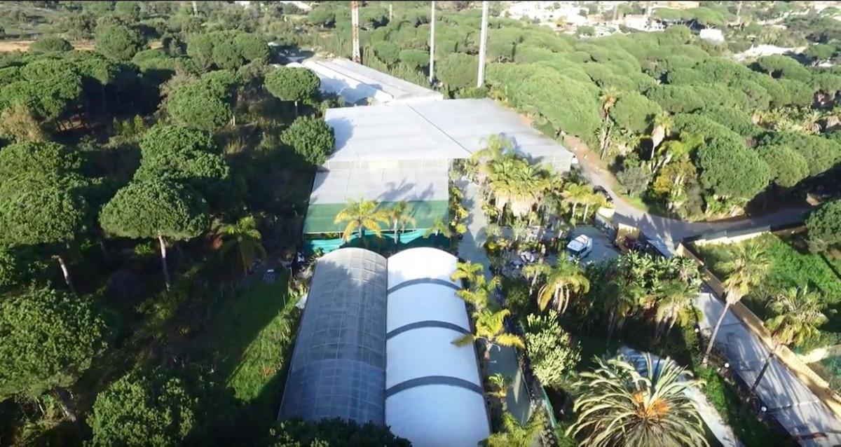 Plot en Marbella R3601049 13
