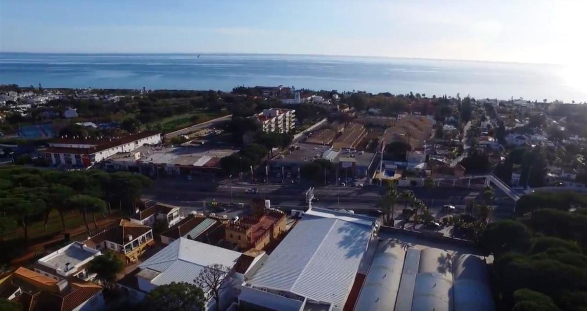 Plot in Marbella R3601049 6