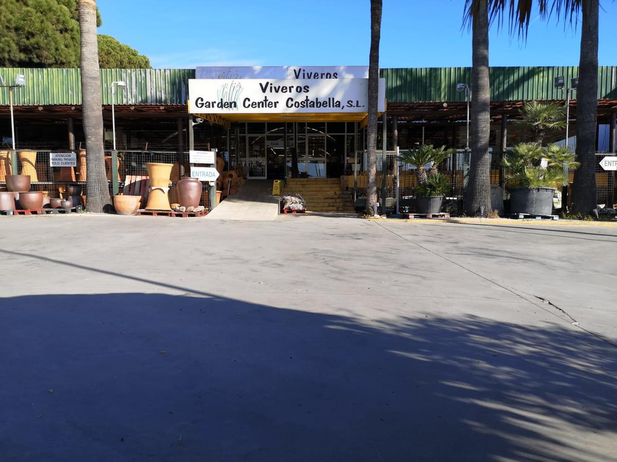 Plot en Marbella R3601049 7