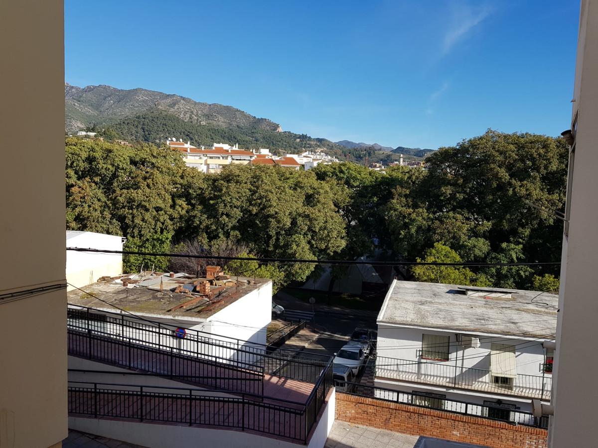 Appartement, Rez-de-chaussée  en vente    à Marbella