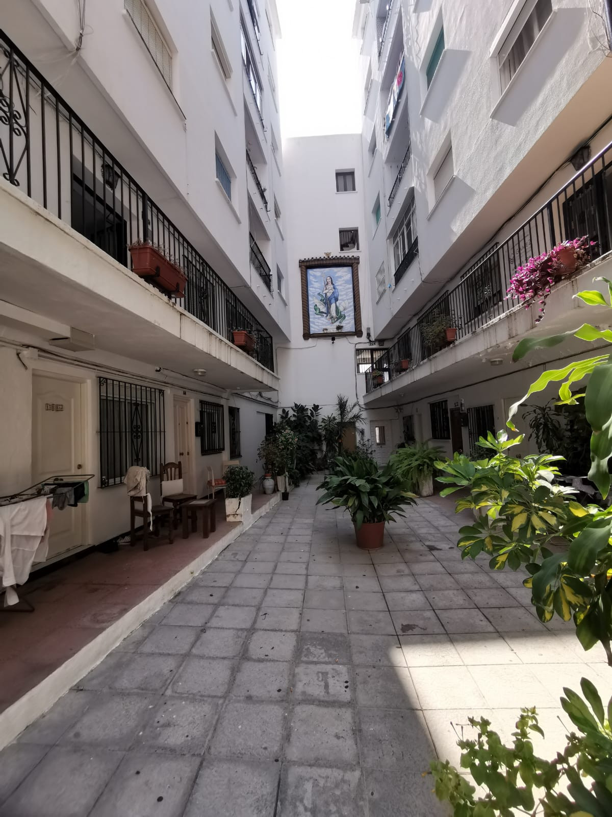 Commerce Locaux Commerciaux à Marbella, Costa del Sol