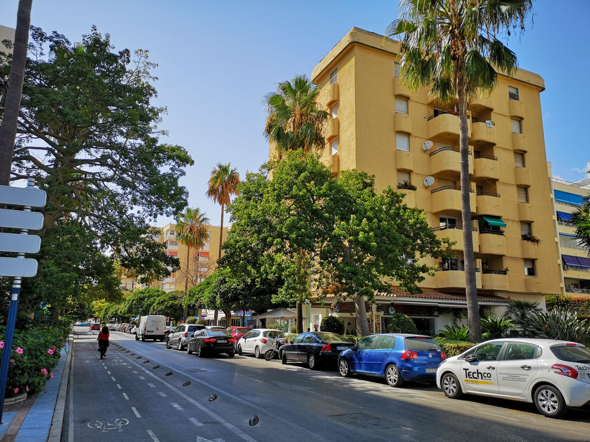 Long term rental!  Newly renovated - Excellent location - 20 meters from the beach  Great newly reno,Spain