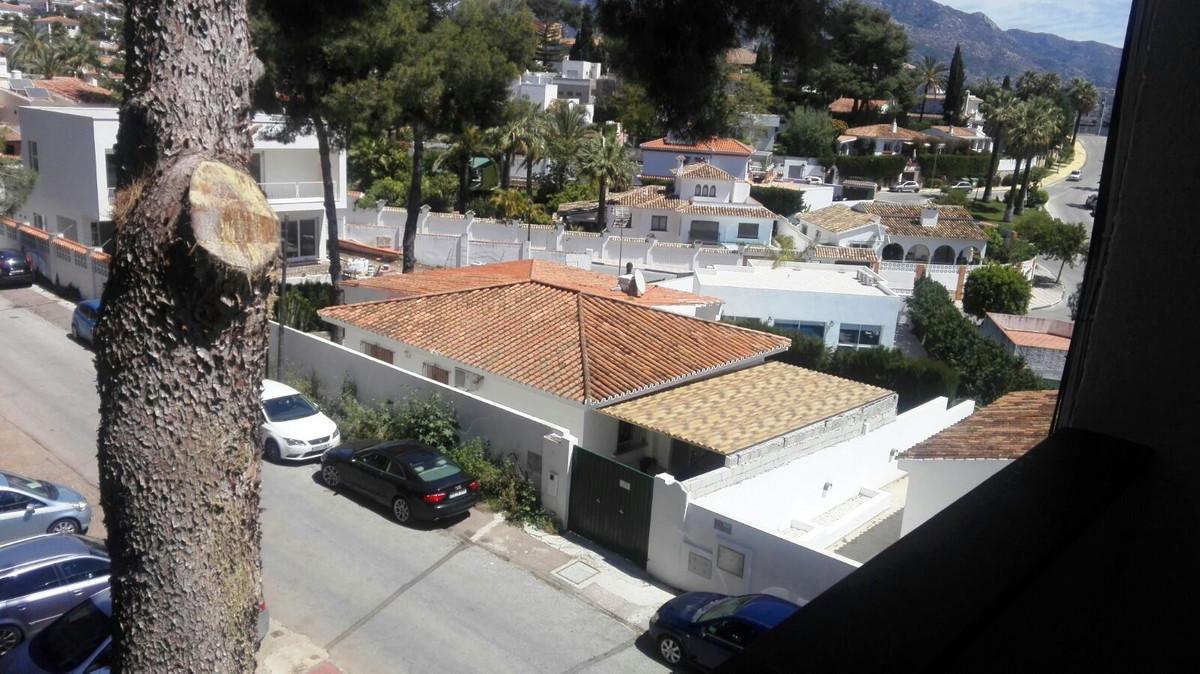 Nueva Andalucía Spain