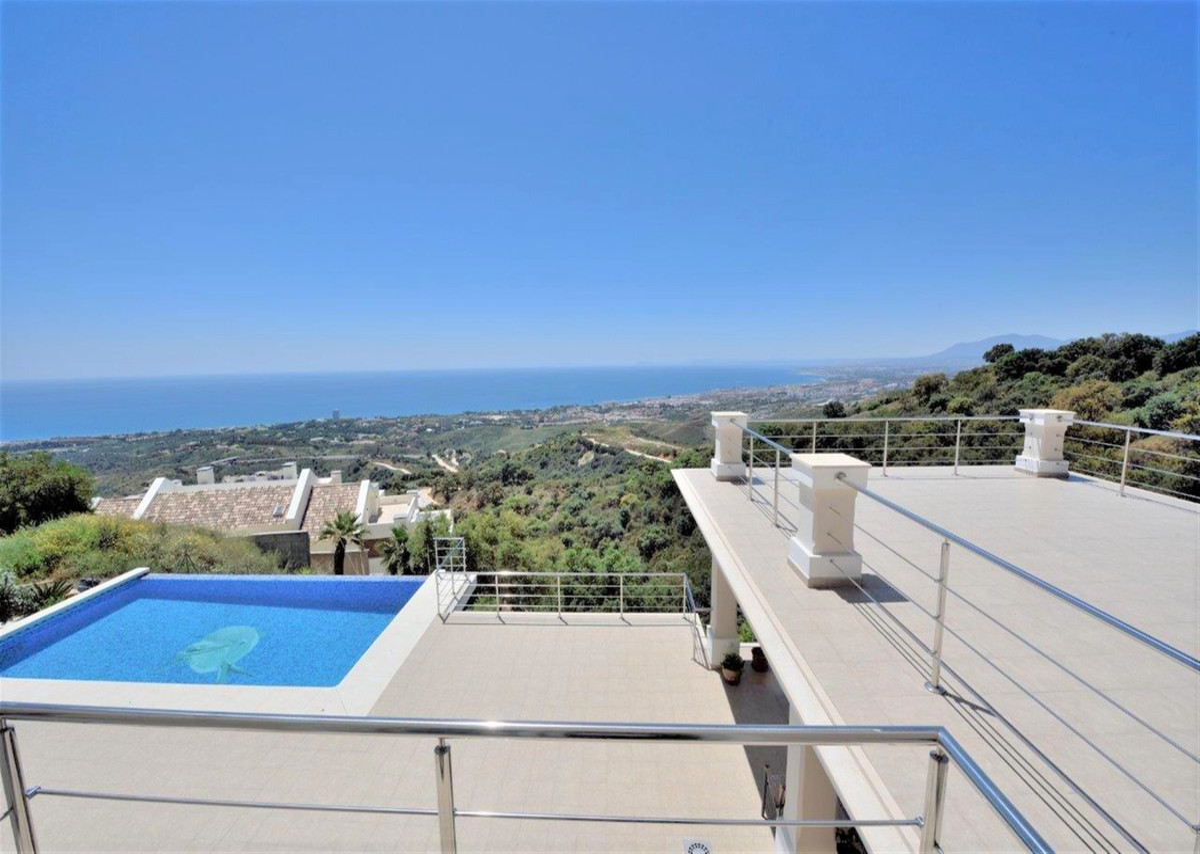 R3498511 Villa Marbella, Málaga, Costa del Sol