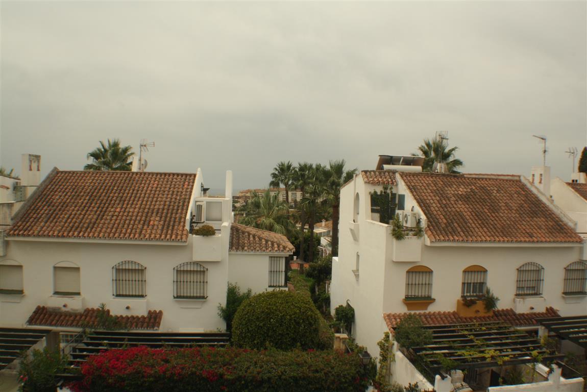 Unifamiliar 4 Dormitorios en Venta Marbella