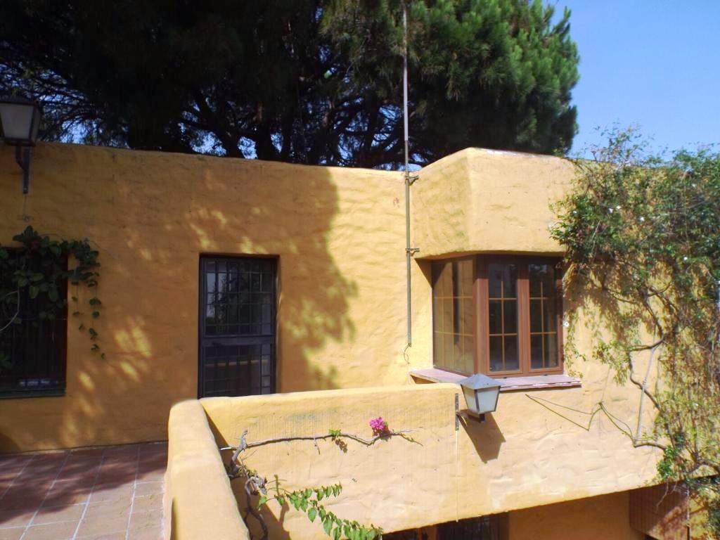 Villa con 3 Dormitorios en Venta Marbella