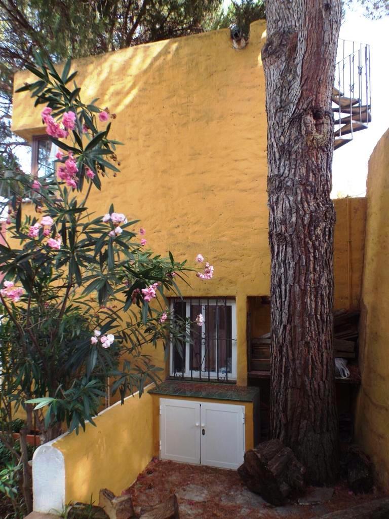 Villa te koop in Marbella R3335938