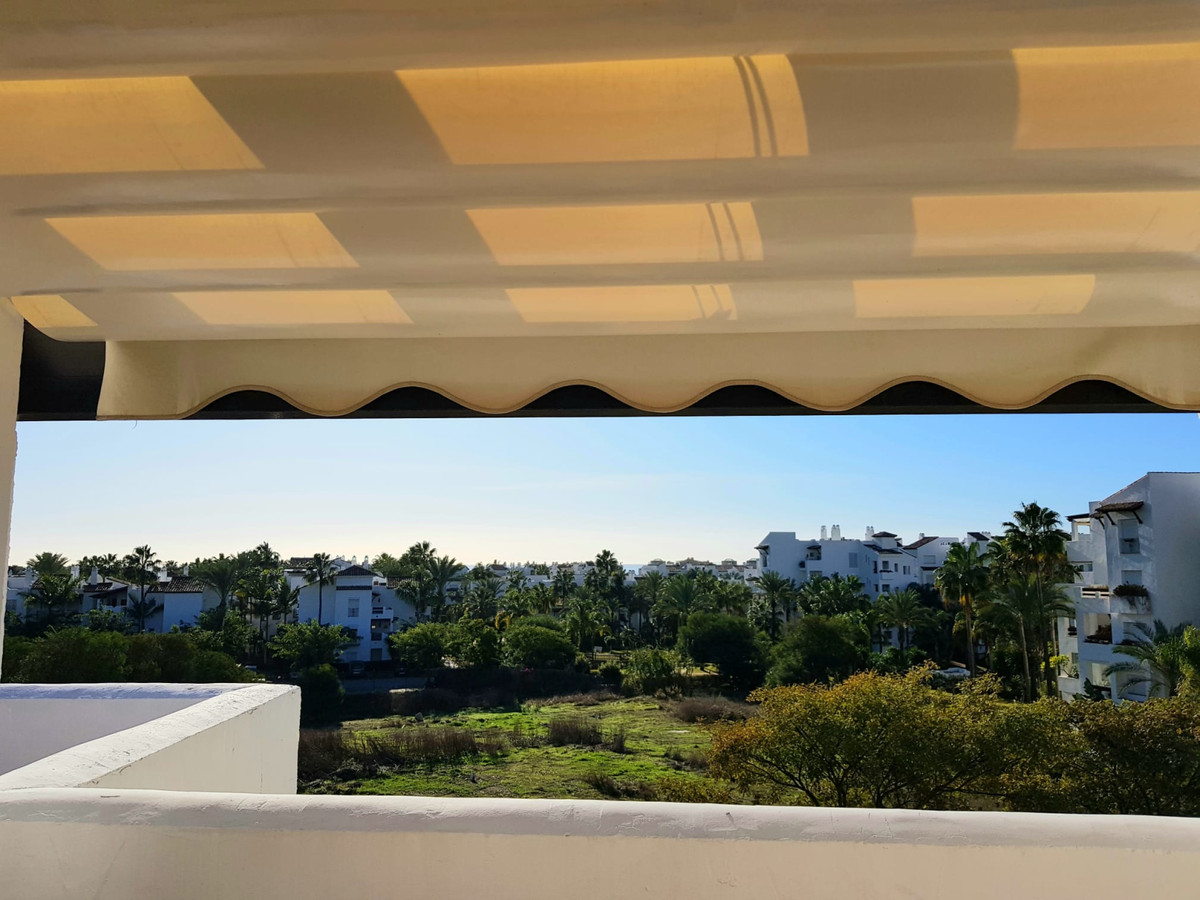 Beautiful spacious and newly renovated duplex penthouse in Costalita.  Urbanization with pool and ga,Spain
