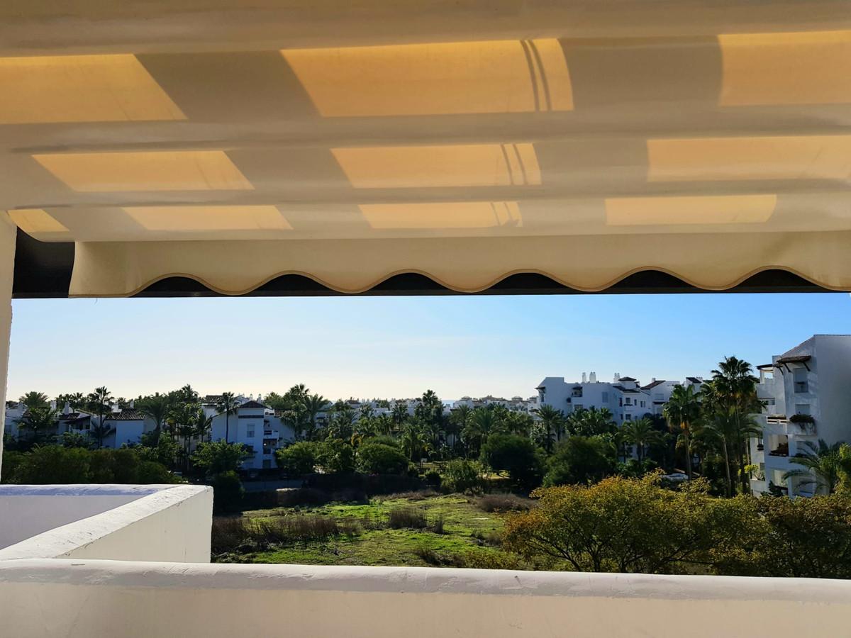 Penthouse in Costalita R3510115