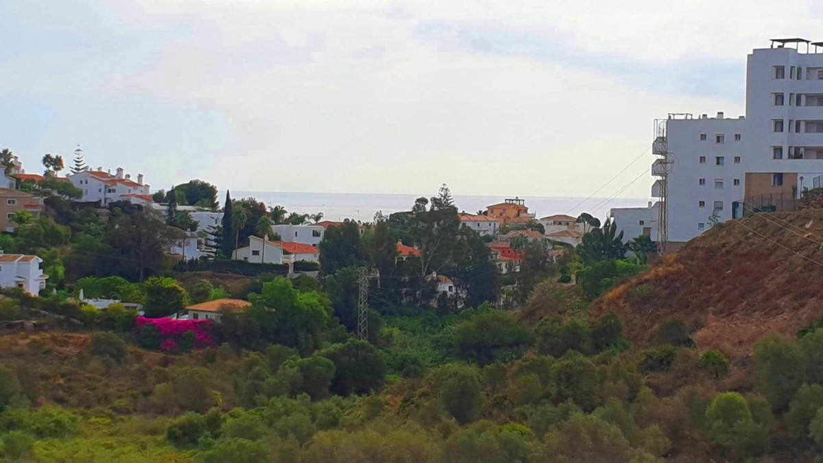 Apartamento Planta Media a la venta en Riviera del Sol