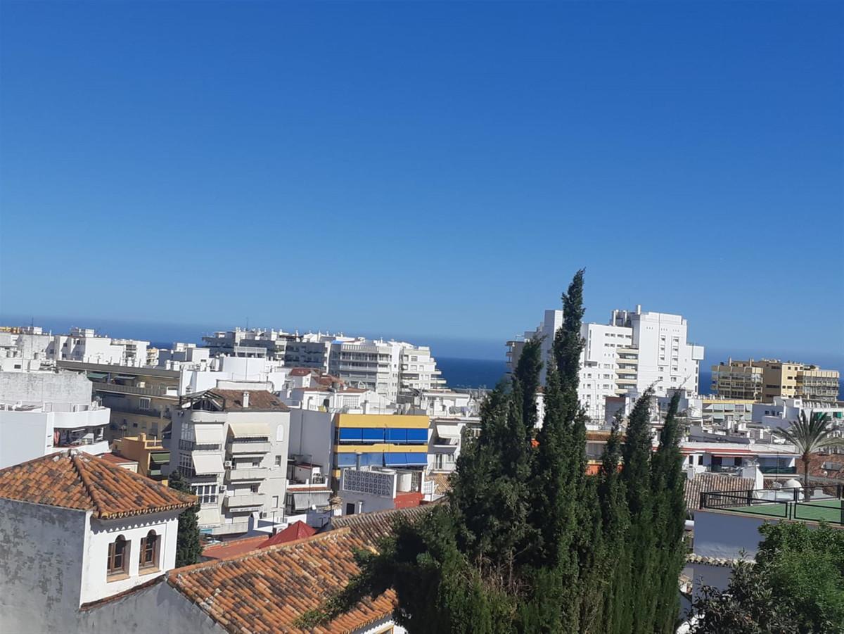 Vandrarhem Till salu i Marbella R3426937