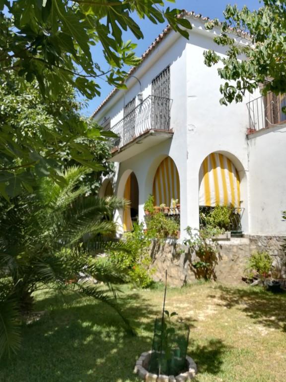 Villa i Marbella R2963993