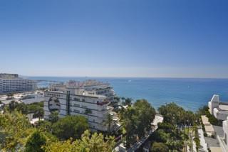 Apartamento 5 Dormitorios en Venta Marbella