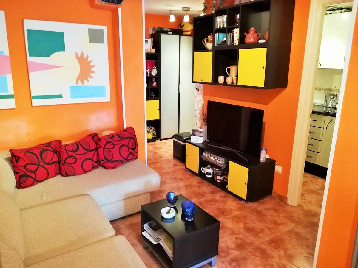 R3208480: Apartment for sale in Benalmadena