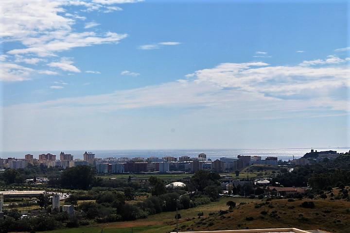 Townhouse - Cerros Del Aguila