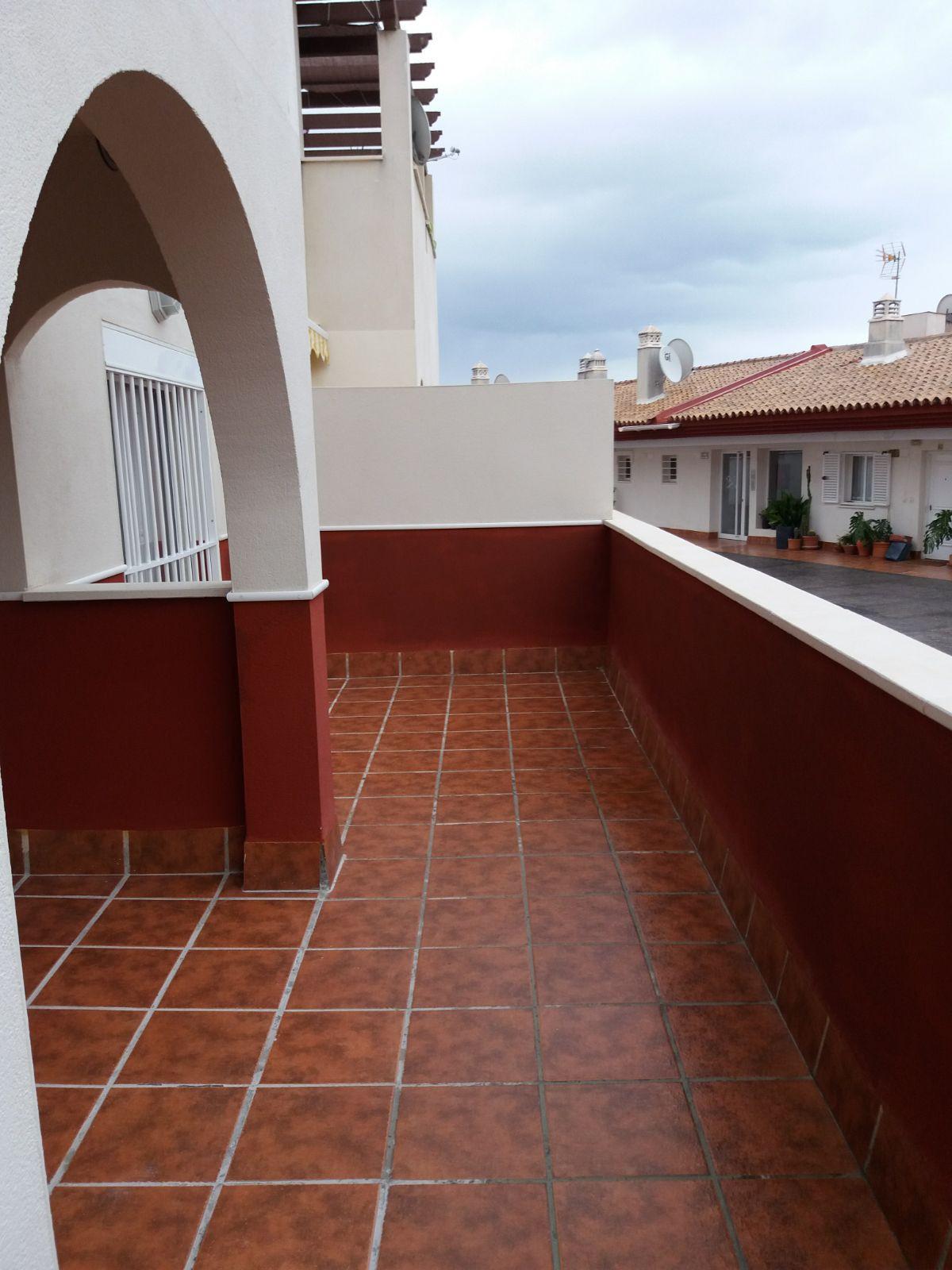 BARGAIN!!! - Beautiful apartment in Benalmadena pueblo, very easy and short walk to all amenities, b,Spain