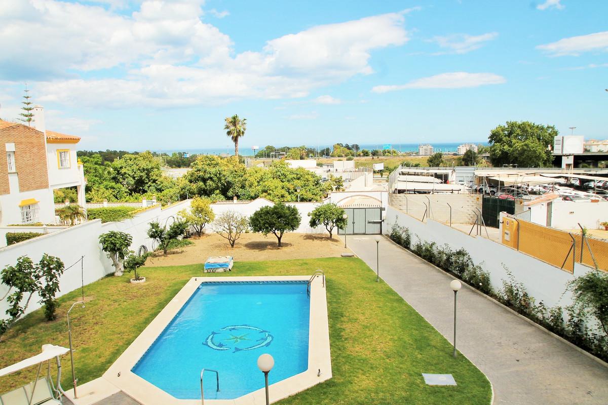 Villa  Individuelle en vente   à Torremolinos