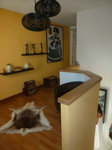 House in Benahavís R2388410 14