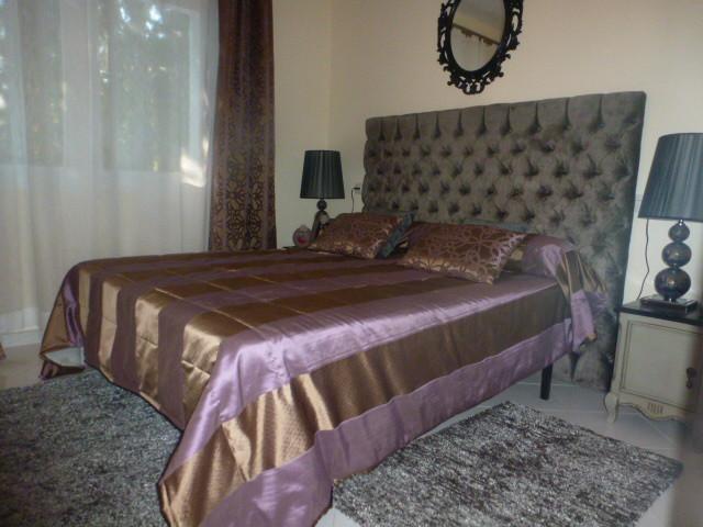 House in Benahavís R2388410 20