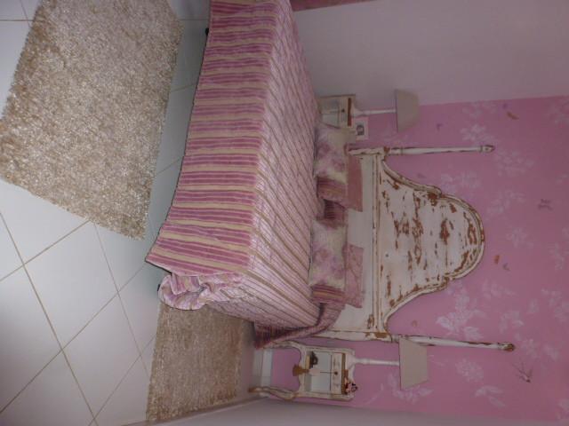 House en Benahavís R2388410 21