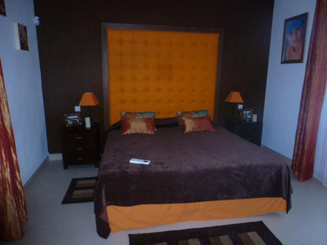 House in Benahavís R2388410 22
