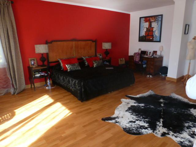 House in Benahavís R2388410 23