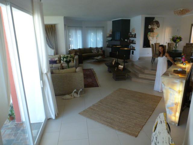 House in Benahavís R2388410 27