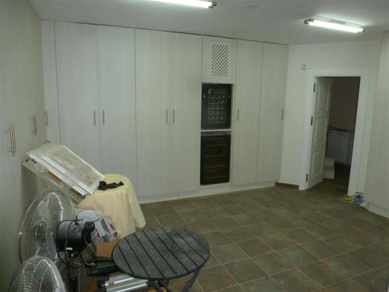 House in Benahavís R2388410 29