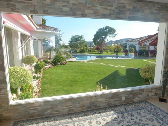 House in Benahavís R2388410 7