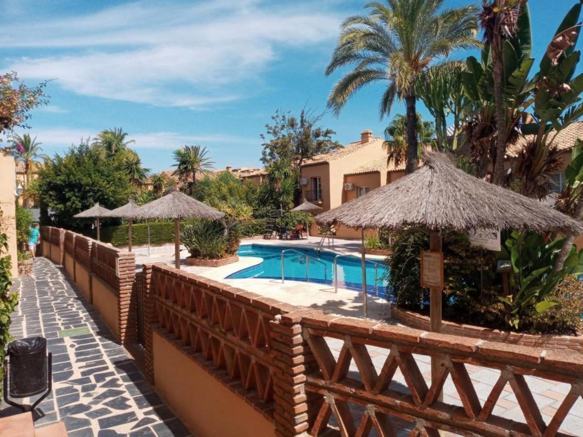 2 bedrooms Apartment in Riviera del Sol