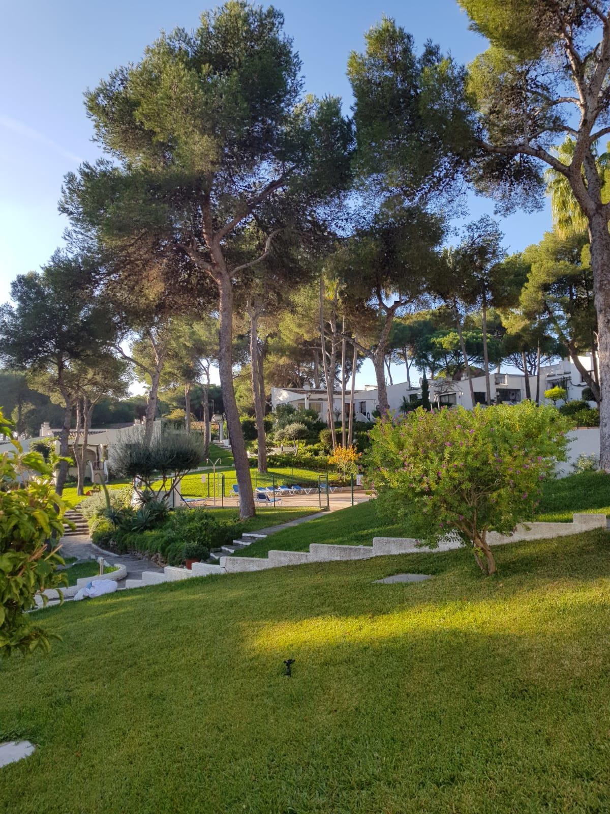 Villa, Detached  for sale    en Calahonda