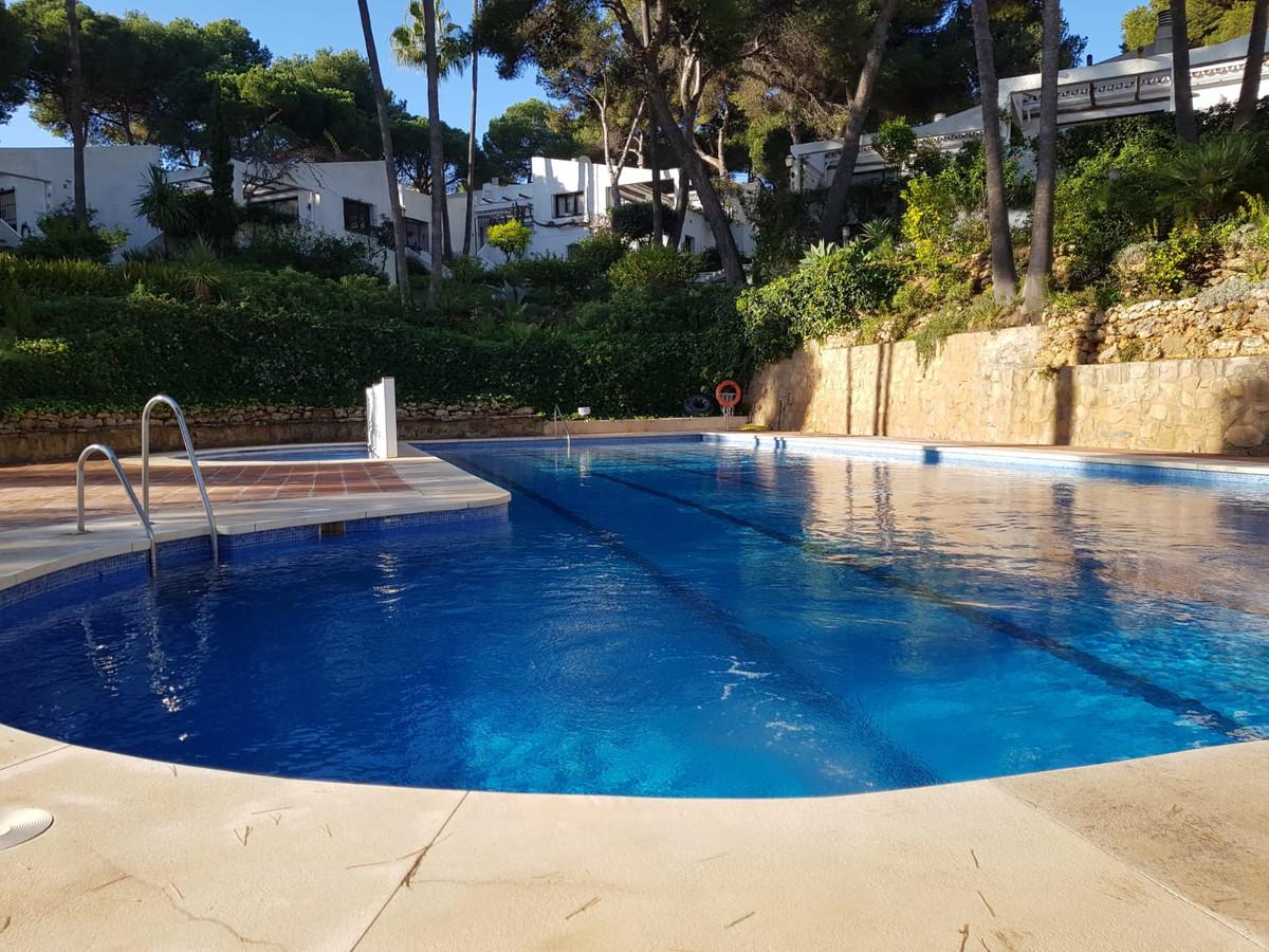 House in Calahonda R3326593 12