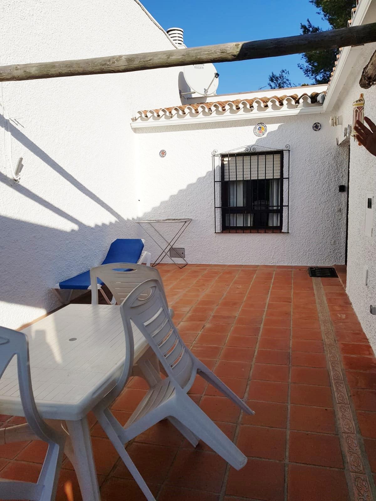 House in Calahonda R3326593 13